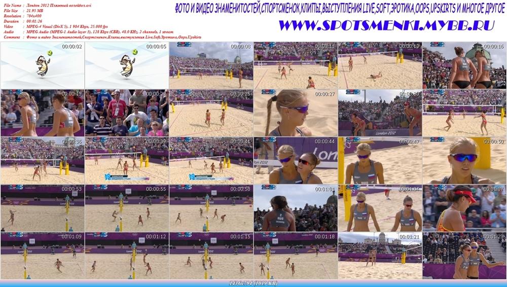 http://img-fotki.yandex.ru/get/6403/13966776.122/0_89d18_7e6a1b5c_orig.jpg