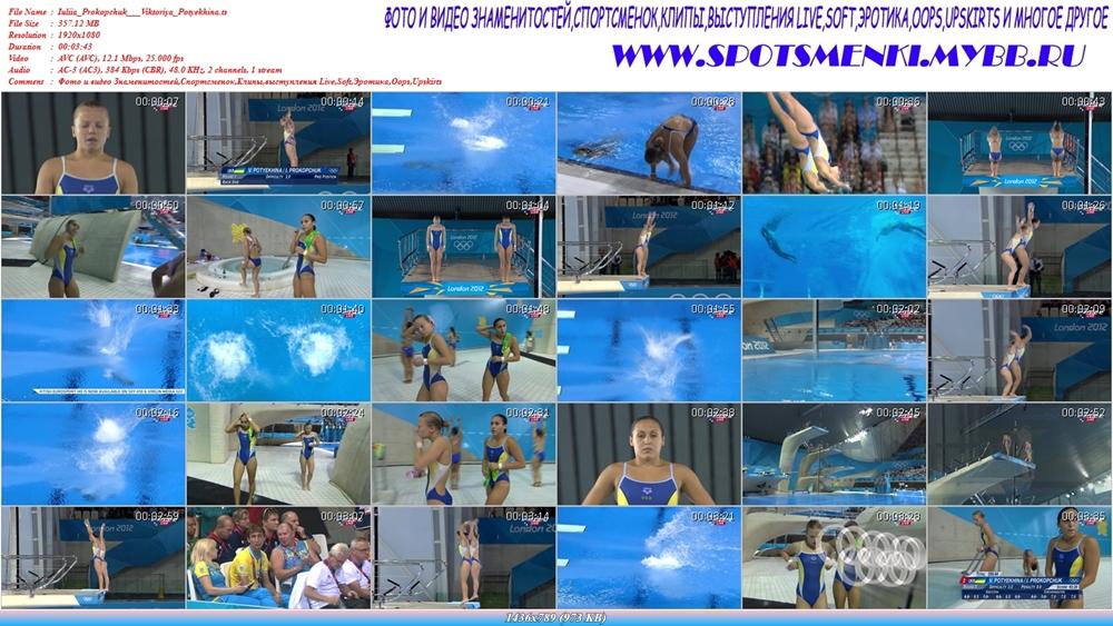 http://img-fotki.yandex.ru/get/6403/13966776.128/0_8a522_9ee41334_orig.jpg
