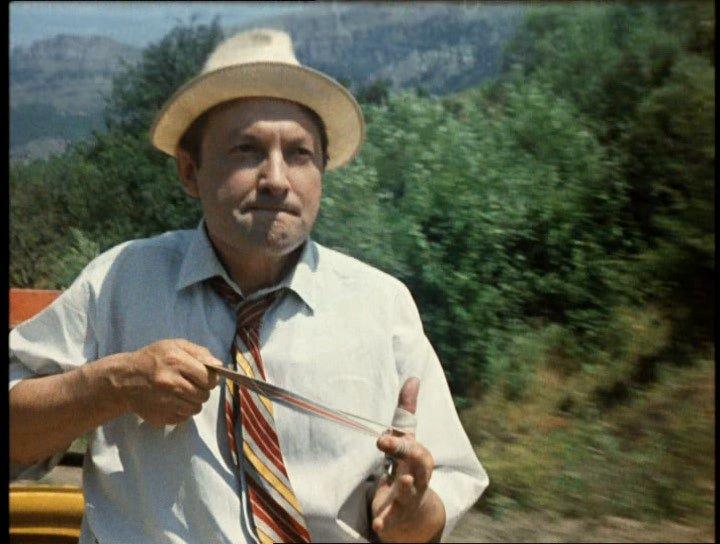 кадры с фильма