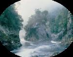 tubeclaudiaviza-paisaje136.png