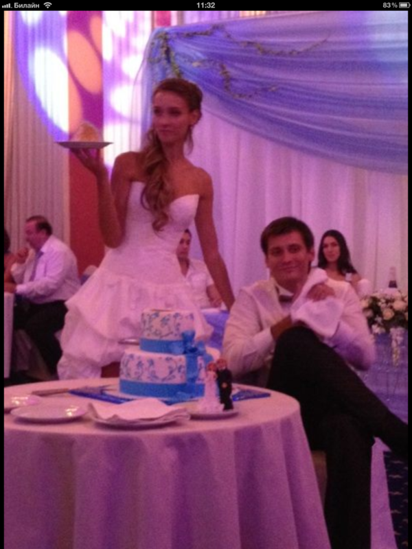 С костылями и без! Фото со свадьбы Гудкова IMG_0375.PNG