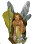 a anges (357).png