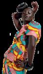 créalios ethnies-femmes-268.png