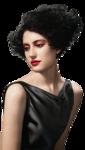 créalios femmes-bustes-0514.png