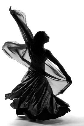 Восточный танец и его основные названия: арабский танец, танец живота, ориенталь, belly dance, raqs sharqi.