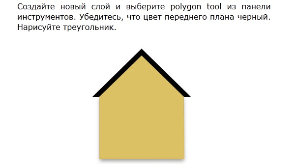 https://img-fotki.yandex.ru/get/6403/231007242.1c/0_1151c5_c9b32f25_orig