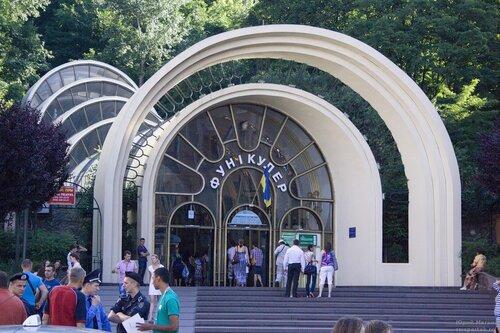 20120617- Киев. Часть 1_19.JPG