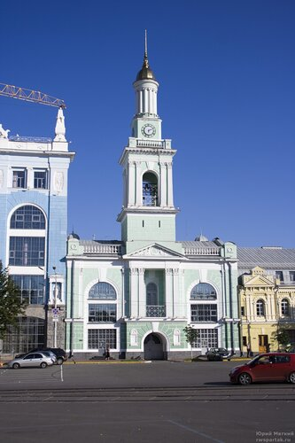 20120617- Киев. Часть 1_20.JPG