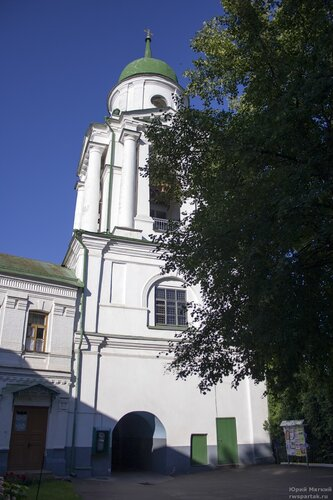 20120617- Киев. Часть 1_23.JPG