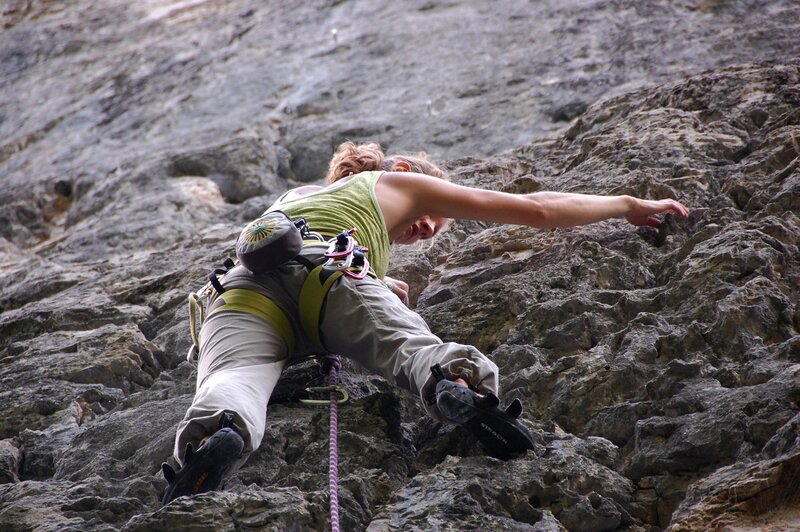 Тренировочный выезд в Гуамку. Солярис, Мутузка, Голубая волна. Июль 2012