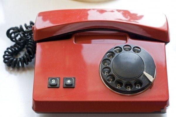 """С 14 октября привычная нам телефонная  """"восьмерка """" отменяется.  Кто будет пытаться звонить по-старому..."""