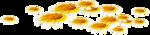 «Fruits_Village_by»  0_8b324_fae8c6d_S