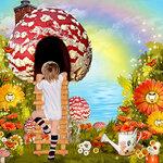 «Fruits_Village_by»  0_8b33b_d5aee9dd_S