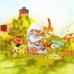 «Fruits_Village_by»  0_8b341_c81edaca_S