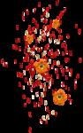 «Fruits_Village_by»  0_8b379_4f5b5e14_S