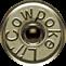 «lrwild wild west»  0_94766_8da964e3_S
