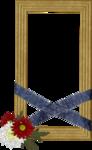 «элементы джинcовые»  0_94963_fd388bff_S