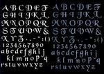 «элементы джинcовые»  0_94976_3e0383a5_S