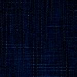 «джинcовые,denim-текстуры,фоны» 0_949b1_e36d67c_S