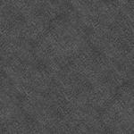 «джинcовые,denim-текстуры,фоны» 0_949cd_6b34bf8e_S