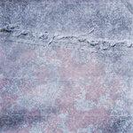 «джинcовые,denim-текстуры,фоны» 0_949ef_24991e6f_S