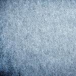 «джинcовые,denim-текстуры,фоны» 0_949fe_b0073e6a_S