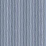 «джинcовые,denim-текстуры,фоны» 0_94a3c_60dbf4f4_S