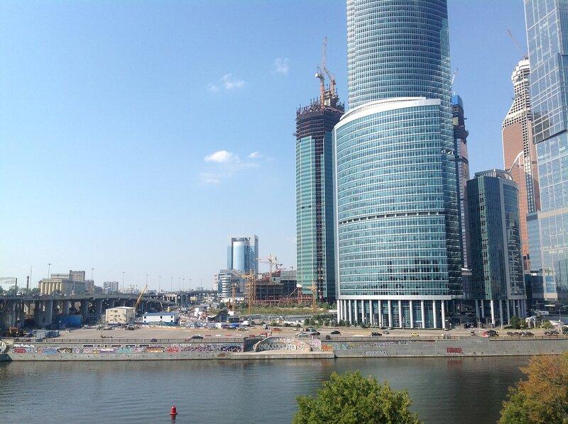 http://img-fotki.yandex.ru/get/6403/28804908.10c/0_82463_ac88a727_XL.jpg