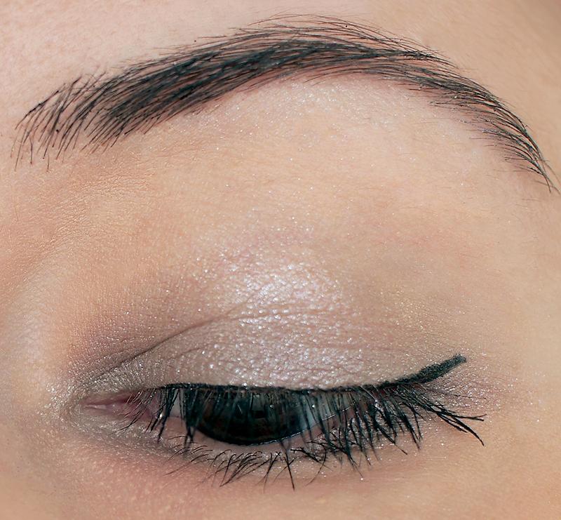 mac-mineralize-Uninhibited-Eyeshadow-Duo-review-swatch-отзыв6.jpg