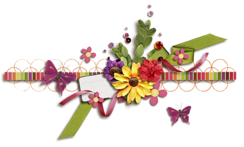 Элементы декора - Страница 12 0_774fe_4263621a_L
