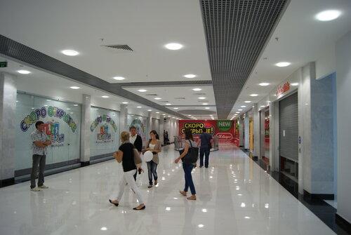 http://img-fotki.yandex.ru/get/6403/49650798.1/0_7fcdc_b91d84f_L.jpg