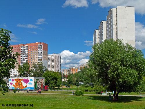 http://img-fotki.yandex.ru/get/6403/61313057.e0/0_97e14_b7a22c17_L.jpg