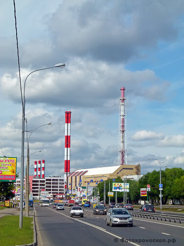 http://img-fotki.yandex.ru/get/6403/61313057.e0/0_97e1a_78923717_L.jpg