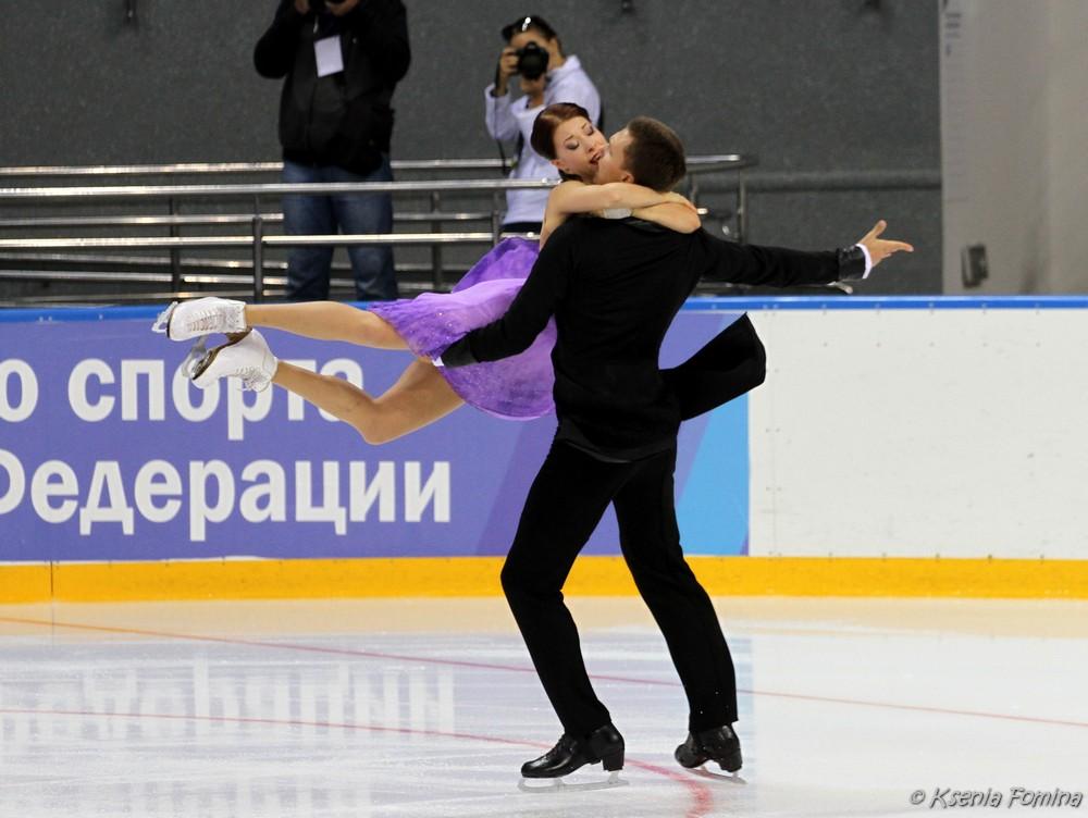 Екатерина Боброва - Дмитрий Соловьев - Страница 25 0_c637d_a4bf3b1e_orig