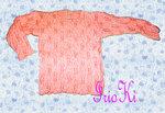 Абрикосовый свитер.jpg