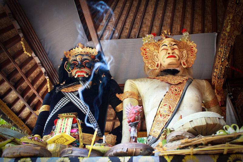 Ida Bharata Dewi Ulun Danu