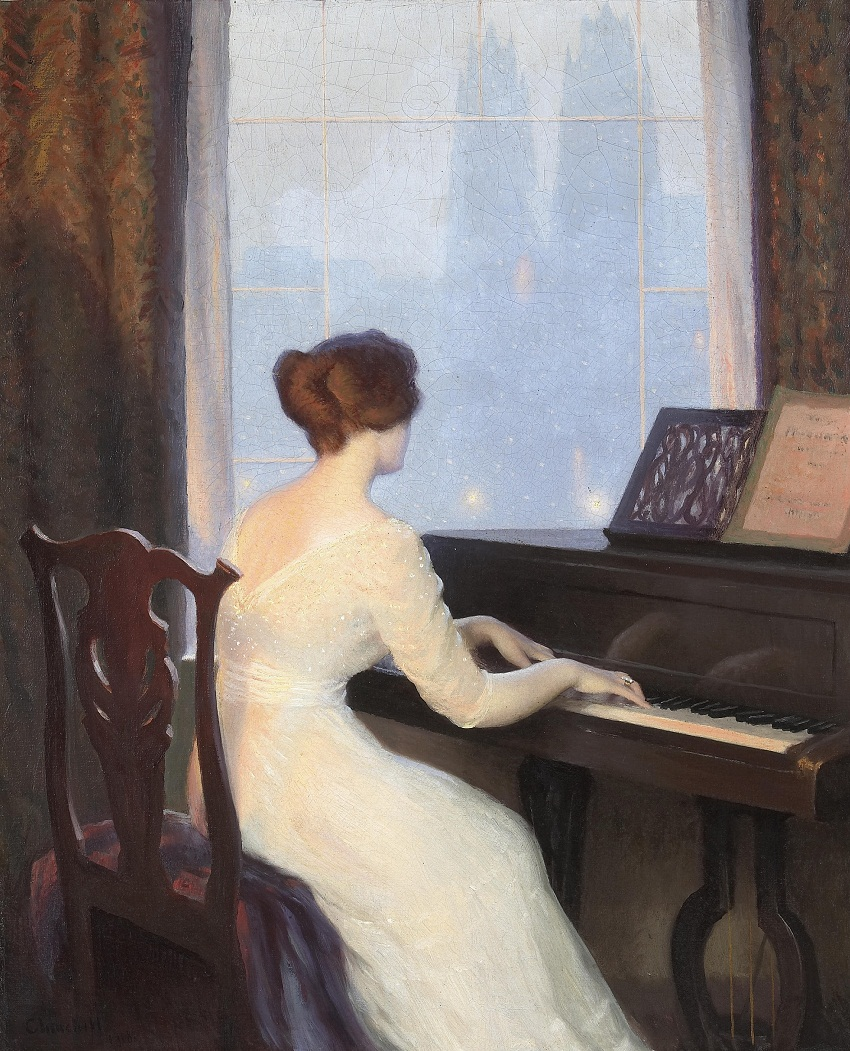 william-worcester-churchill-girl-playing-piano-1918-1357420165_org.jpg