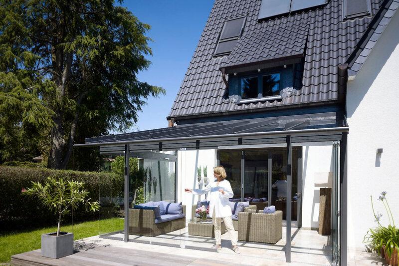 fabricant veranda tunisie 59. Black Bedroom Furniture Sets. Home Design Ideas