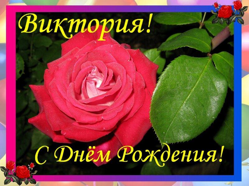 http://img-fotki.yandex.ru/get/6404/110532028.71/0_7e1dd_c67ad9f8_XL