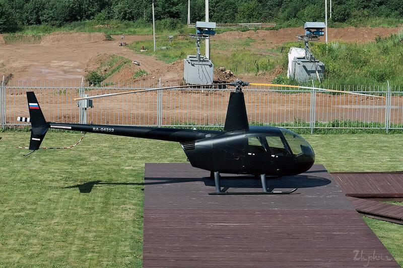Robinson R44 Riven II (RA-04252) DSC_2007
