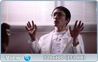 Обмен по-гангстерски / Gangster Exchange (2010) BDRip 720p + HDRip