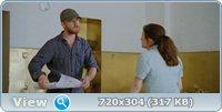 Мгновение любви / Here (2011) DVD5 + DVDRip