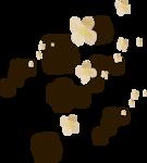 kimla_FMN_flowers (5)_sh.png
