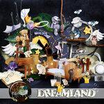 HF Dreamland