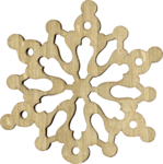 ial_slc_wooden_snowflake.png