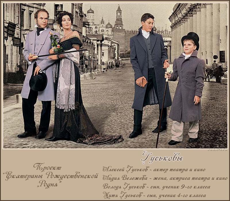 http://img-fotki.yandex.ru/get/6404/121447594.169/0_94308_a56514aa_XL.jpg