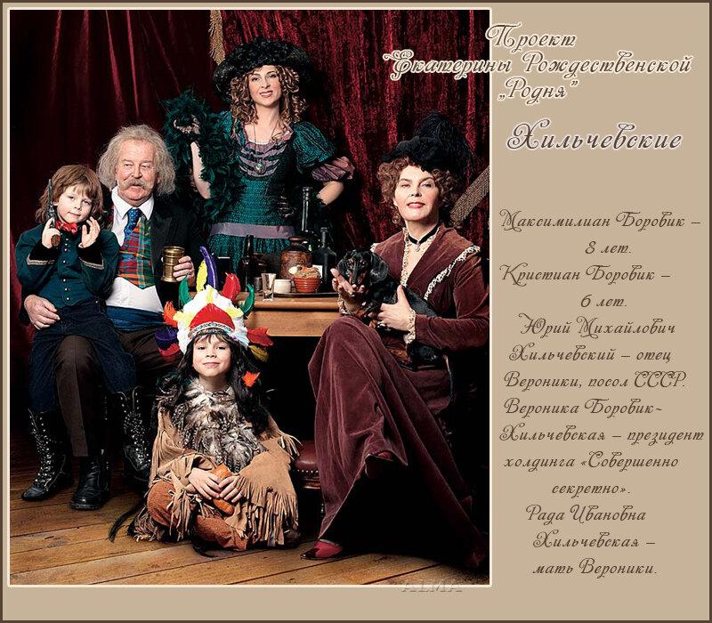 http://img-fotki.yandex.ru/get/6404/121447594.169/0_94318_8dfcc5ae_XL.jpg