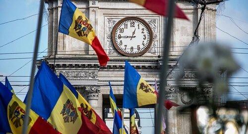 Социолог: Молдова, как никогда, близка к гражданской войне