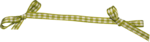 RR_CountryHome_Element (58).png
