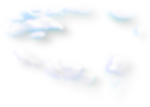 NLD Addon Clouds.png